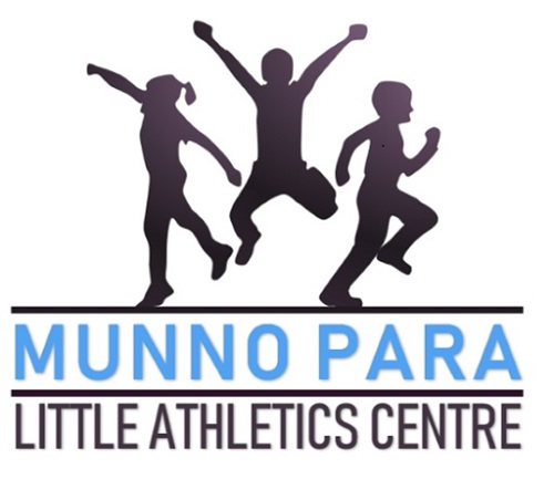 Munno Para Little Athletics Club